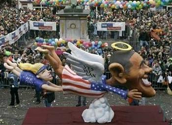 Funny Political Cartoons and Memes-obama-angel-baloon.jpg