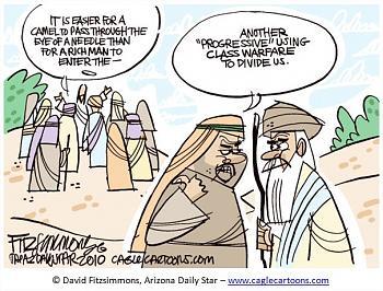 Less Religious Favor Obama-wealth-inequality-usa-06.jpg