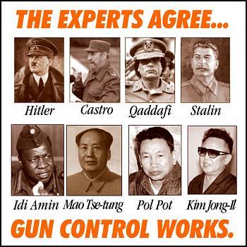 "The ""NATIONAL RIFLE ASSOCIATION"".... NEWS, ETC.!-gun-control-works1.jpg"