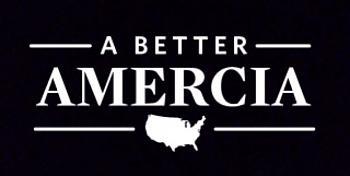 Romney ad-romney.jpg