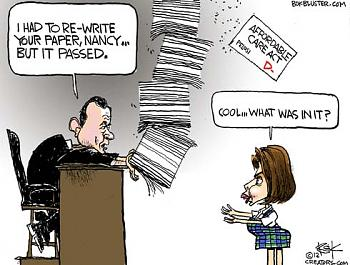 Funny Political Cartoons and Memes-120630pelosi-rewrite-health-.jpg