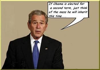 Funny Political Cartoons and Memes-a29besfcmaahdqg.jpg