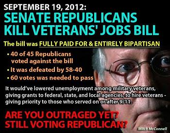 Repubs block jobs bill-jobs-bill.jpg
