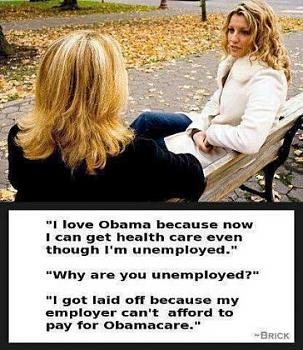 Obama is so friggin awesome!-unempluyed.jpg