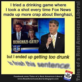 Benghazi and Watergate-933893_520462944684140_1464647204_n.jpg