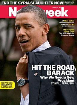 Hit the Road Barack-newsweek-obama.jpg