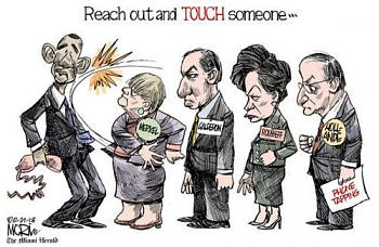 Funny Political Cartoons and Memes-2013-10-31-hdner.jpg