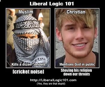 Funny Political Cartoons and Memes-liberal-logic-101-27.jpg