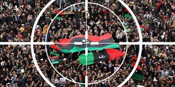 No fly zone-1167_1166_libya2_1_460x230.jpg