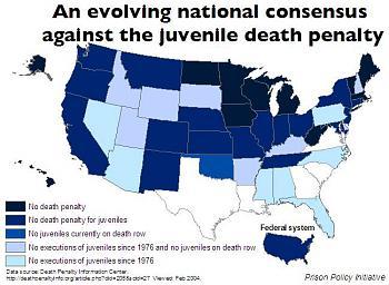 Death penalty-juvenile_dp_consensus.jpg
