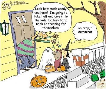 Political cartoons, photoshops and corny jokes.-joke.jpg