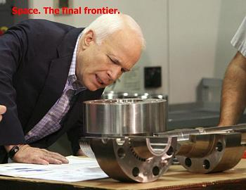 This Union bill in Wis. could help save our country-mccain-space.-final-frontier..jpg