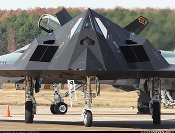 Live @ 5-lockheed-f-117a-nighthawk_4.jpg