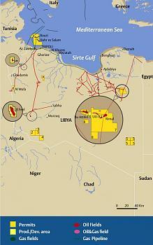 Live @ 5-libya-map.jpg