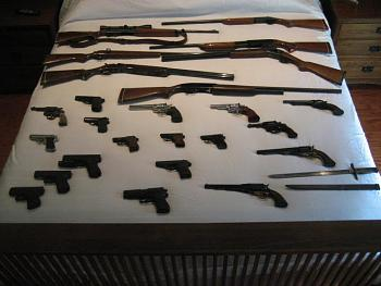 United States of China?-gun-collection-002.jpg