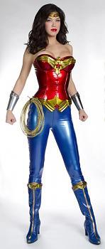 ?Wonder Woman? Star Adrianne Palicki-adrianne-palicki-wonder-woman_march18newsnea.jpg