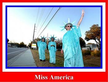 ?Wonder Woman? Star Adrianne Palicki-miss-america-framed-.jpg