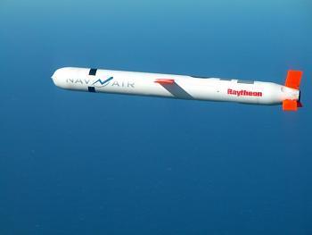 Live @ 5-tomahawk_block_iv_cruise_missile.jpg