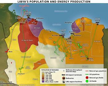 Live @ 5-libya.jpg