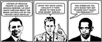 Political cartoons, photoshops and corny jokes.-joke1.jpg