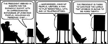 Political cartoons, photoshops and corny jokes.-joke2.jpg