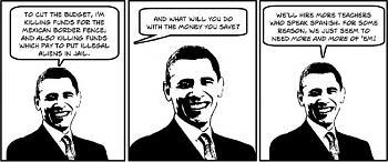 Political cartoons, photoshops and corny jokes.-joke5.jpg