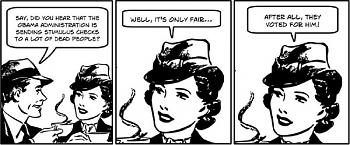 Political cartoons, photoshops and corny jokes.-joke6.jpg