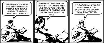 Political cartoons, photoshops and corny jokes.-joke7.jpg