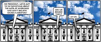 Political cartoons, photoshops and corny jokes.-joke8.jpg