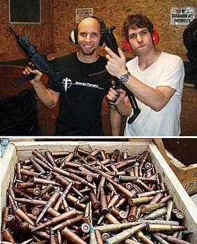 The Stoner Arms Dealers-main.jpg