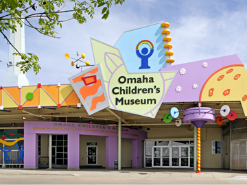 15819-omaha-omaha-children%e2%80%99s-museum