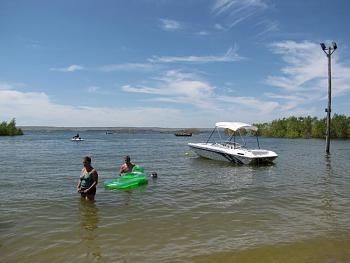 Lake McConaughy-img_0035.jpg