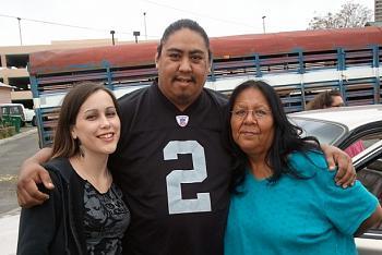 Native Family Attacked by Skinheads-johnny-bonta-family_-e1309189122650-615x411.jpg