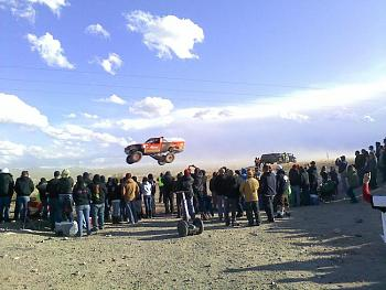 Nevada Off-Road Races-willey-bap-2.2011.jpg