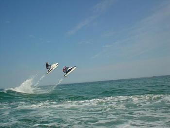 Please give me one good reason to visit New Hampshire-jetski-jump.jpg