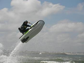 Please give me one good reason to visit New Hampshire-glyn-jetski2.jpg