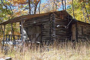 Glen Gray & the BSA-glen-gray-cabin1.jpg