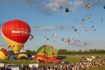 Please give me one good reason to visit New Mexico-international-balloon-fest-edited.jpg