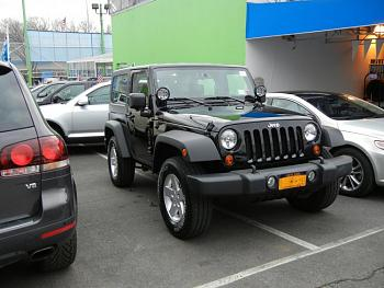 NYC Wrangler owners check in-jeep.jpg