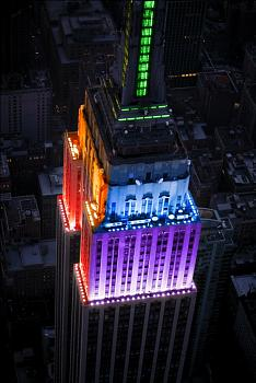 Rainbows everywhere-empire-state-building.jpg