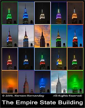 Rainbows everywhere-empire-state-rainbow.jpg