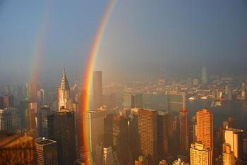 Rainbows everywhere-chrysler-rainbow.jpg
