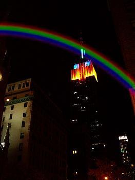 Rainbows everywhere-esb1.jpg