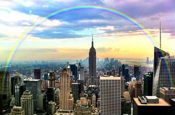 Rainbows everywhere-photo1-39.jpg