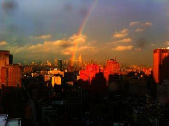 Rainbows everywhere-img_1839.jpg