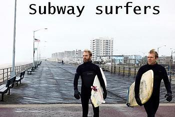 world's top surfers hit New York-ny-ar317_surf.jpg