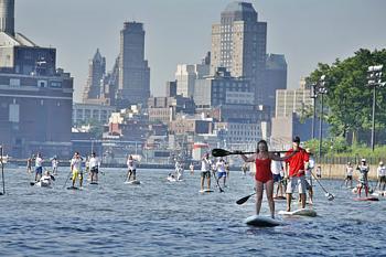 world's top surfers hit New York-52422.jpg