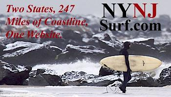 world's top surfers hit New York-winterrocks-fb3.jpg