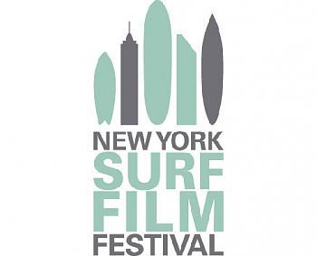 world's top surfers hit New York-new-york-surf-film-festival.jpg