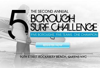 world's top surfers hit New York-nyc-surf-contest.jpg